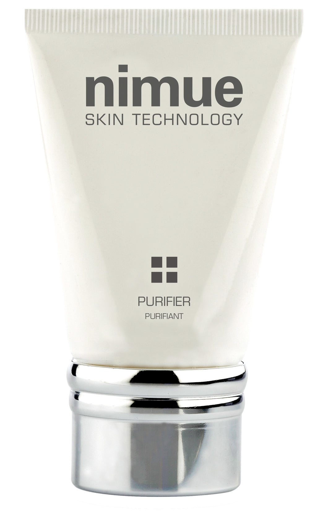 Purifier 50ml - Tube