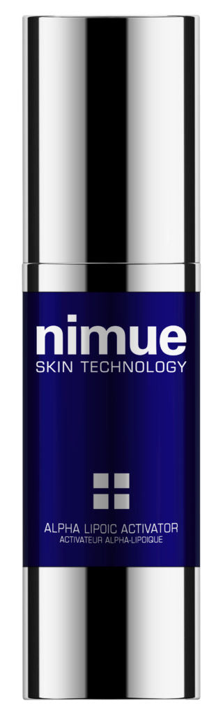 A powerful anti-oxidant serum that reduces the appearance of fine lines and wrinkles.