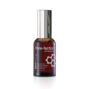 Pore-fetion Supplement - 50ml