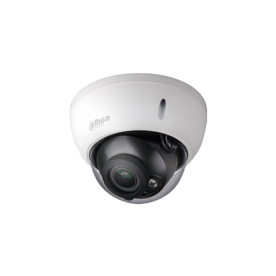 DH-HAC-HDBW1200RP-Z<br> 2MP HDCVI IR Dome Camera