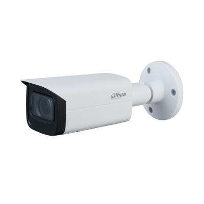 DH-IPC-HFW2231T-ZS-S2<br> 2MP WDR IR Bullet Network Camera