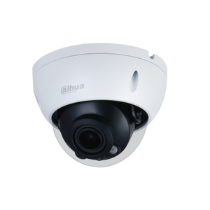 DH-IPC-HDBW2831RP-ZS-S2<br> 8MP Lite IR Vari-focal Dome Network Camera
