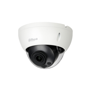 DH-IPC-HDBW5442R-ASE<br> 4MP Pro AI Full-color Fixed-focal Dome Network Camera