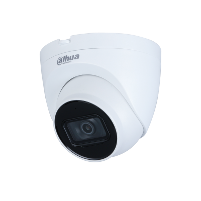 DH-IPC-HDW2230T-AS-S2<br> 2MP IR Eyeball Network Camera