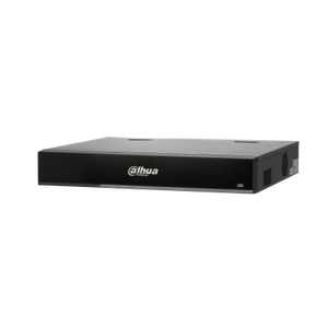 DHI-NVR4432-I<br> 32Channel 1.5U AI Network Video Recorder