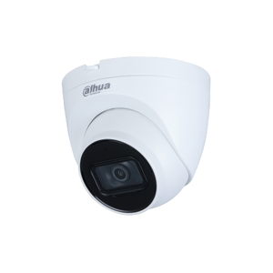 DH-IPC-HDW2231TP-AS-S2<br> 2MP WDR IR Eyeball Network Camera