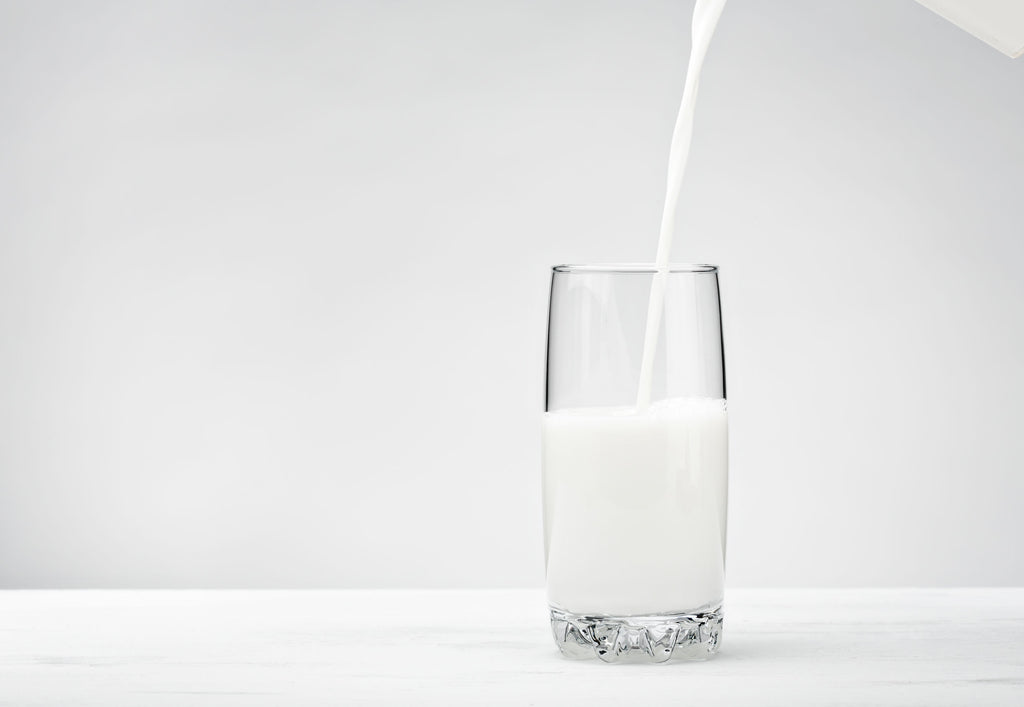 Calcium, why is it important?