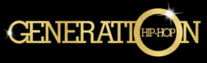 GENERATION HIP HOP BRAND