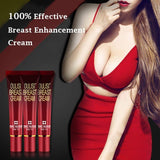 100% Effective Breast Enhancement Cream