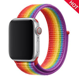 Band For Apple Watch Series - OZ Discount Store