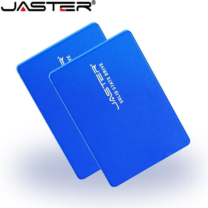SSD Internal Solid State Drive for Storage