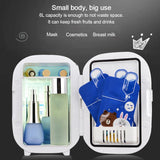 Skin care Storage Fridge