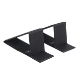 Work from home Laptop Stand Holder Adjustable Folding