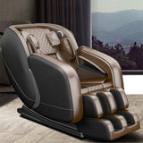 Zero Gravity 4D korean Massage Chair.