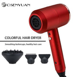 Ionic Blow Hair Drier - OZ Discount Store
