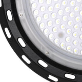 UFO High Bay LED Lights 150W Workshop Lamp Industrial Shed Warehouse Factory - OZ Discount Store
