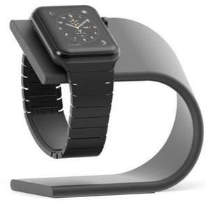 U Type Smartwatch Holder