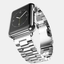 Load image into Gallery viewer, Stainless Steel Classic