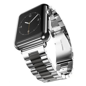 Stainless Steel Classic