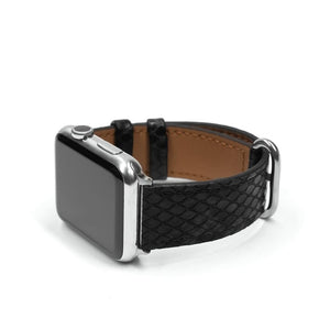 URVOI Leather Band