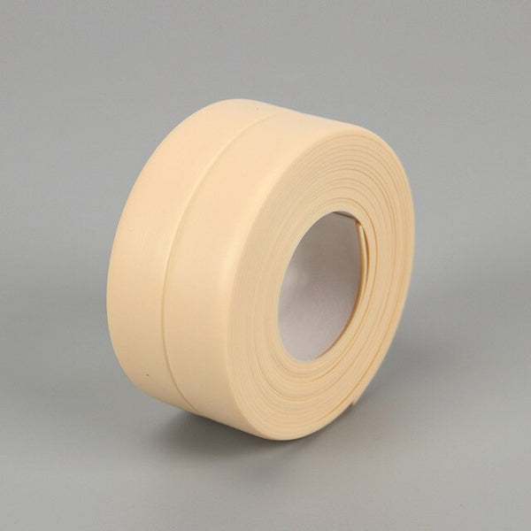 Self Adhesive Tape Waterproof Mosaic