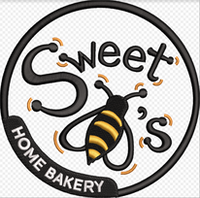 Sweet Bee's Home Bakery