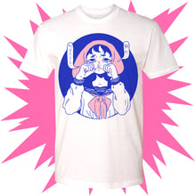 Load image into Gallery viewer, Crybunny Tee