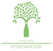 Notelteirs Pomdamoor