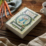 Load image into Gallery viewer, Puer Rabbit Book Tea