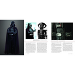 Load image into Gallery viewer, Star Wars Book
