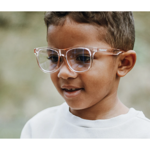 Blue Light Glasses 3-6 - Boyar Gifts NYC