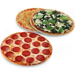 Load image into Gallery viewer, Pizza Coasters