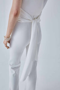 Tribeca Jumpsuit
