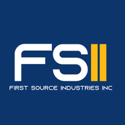 First Source Industries Inc.