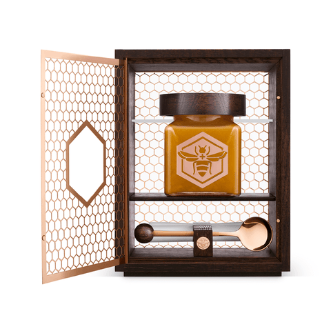 Limited Reserve UMF 28+ Mānuka Honey