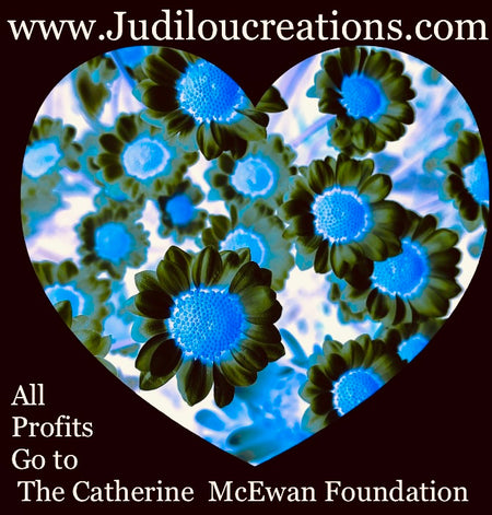 Judiloucreations