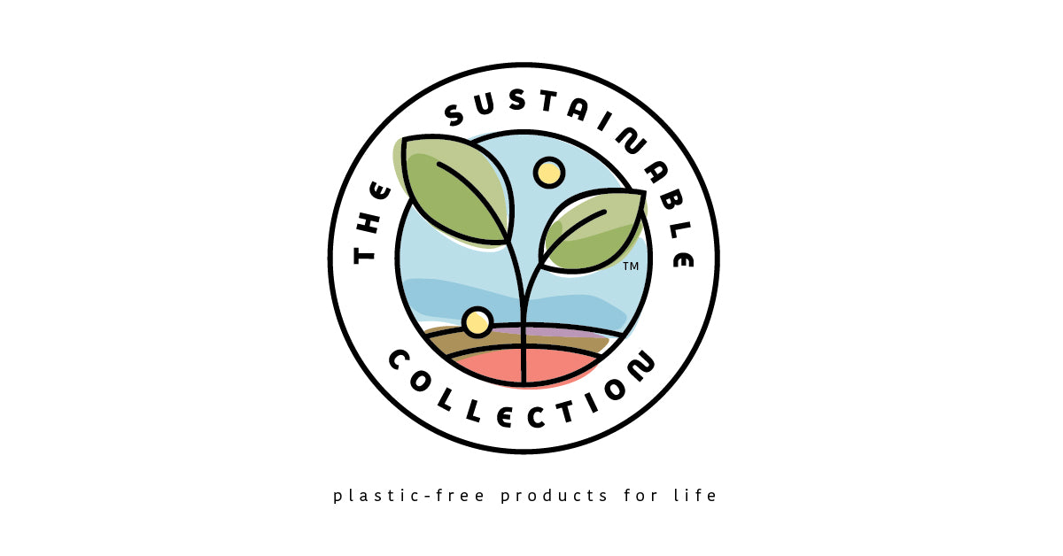 TheSustainableCollection