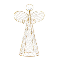 Christmas Angel Decor