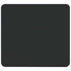 Allsop Basic Mouse Pad (black)