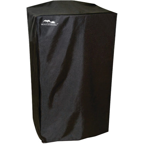 "Masterbuilt 30"" Electric Smoker Cover"