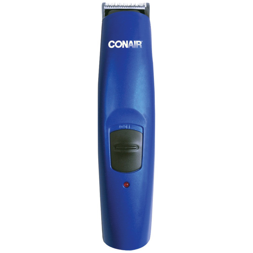 Conair All-in-one Beard+mustache Trimmer