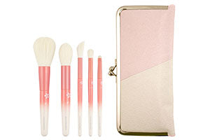 Exclusive Brush Sets