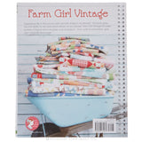 Farm Girl Vintage 2 by Lori Holt of Bee in my Bonnet