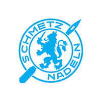 SCHMETZ  socialized needles