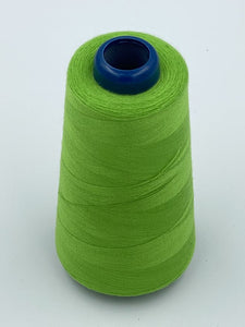 Large size threads
