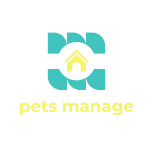 Pets Manage