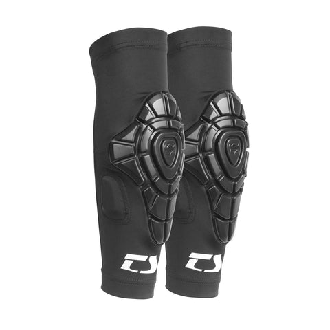 TSG Joint Elbow-Sleeve Pads