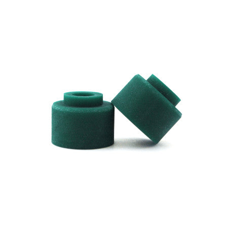 Radikal/Rogue/Shrooms Spherical Replacement Plugged Barrel Riot Longboard Bushing