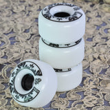Slide Perfect Revolutions Longboard Wheels