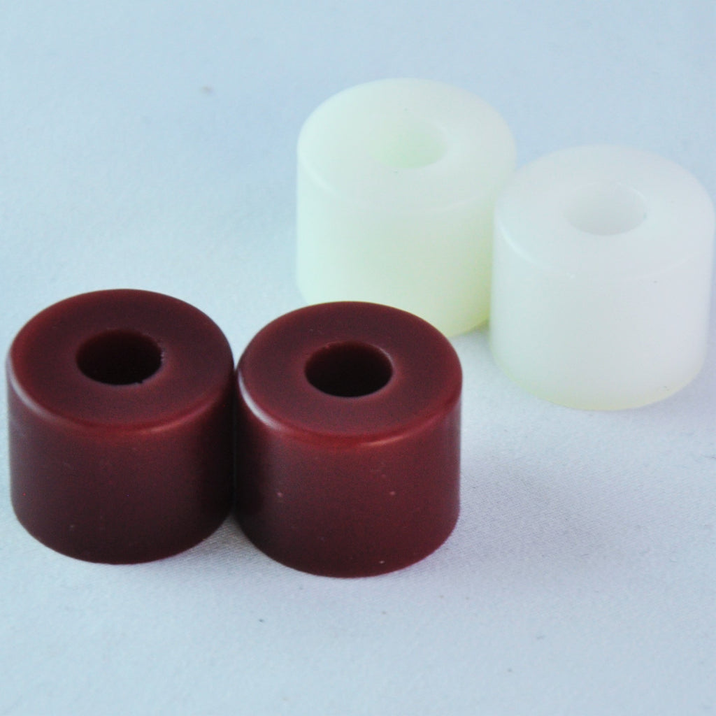 Riptide KranK Tall Barrel Longboard Bushings